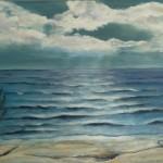 Meerwijck   Zuidlaardermeer